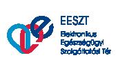 eeszt_logo